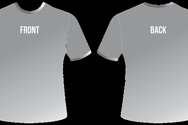 Koszulki z drukiem Przeźmierowo